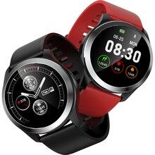 Smart Watch Z03 PPG+ECG Blood Pressure Heart Rate Tracker Congdi 2019 Sport Fashion Bracelet Fitness For Tezer