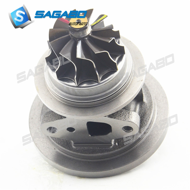 NEW balanced CT20 For Toyota Landcruiser TD 2L-T 63KW / 86HP 17201-54030 TURBO cartridge core parts 17201 54030 CT20WCLD