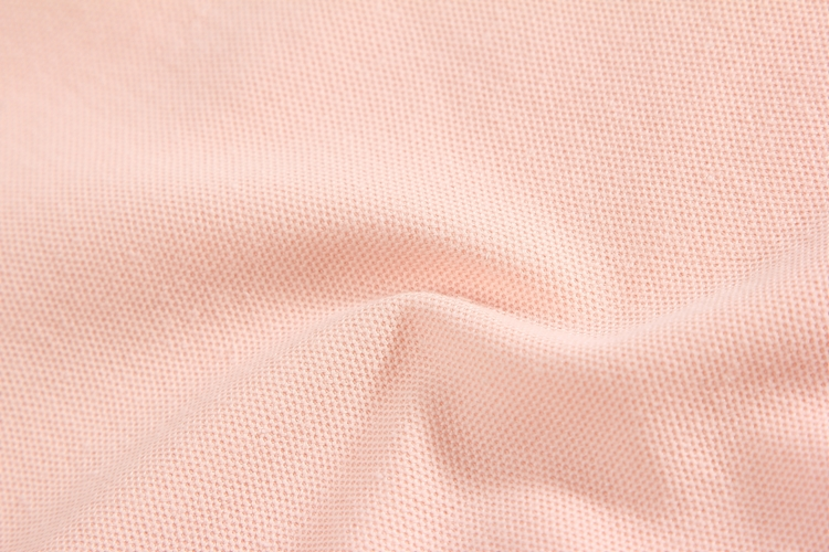 URSPORTTECH Men's Polo Shirt For Men Desiger Polos Men Cotton Short Sleeve shirt Clothes jerseys golftennis Plus Size XS- XXXL 51