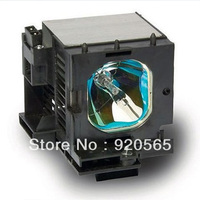 Free Shipping Brand New Rear Projection TV Lamps With Hosuing UX25951 / LP600 For 50VS69 50VS69A 55VS69 Projector