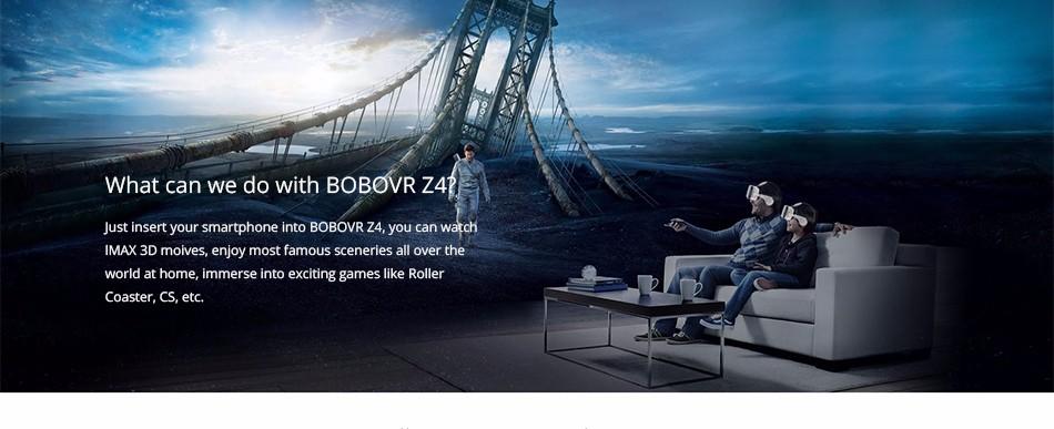 BOBOVR-Z4-NEW-with-TEXT-950_02