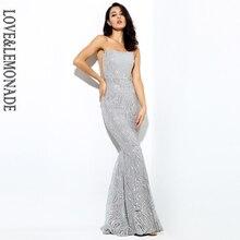 i lemoniada. sukienka LM0238