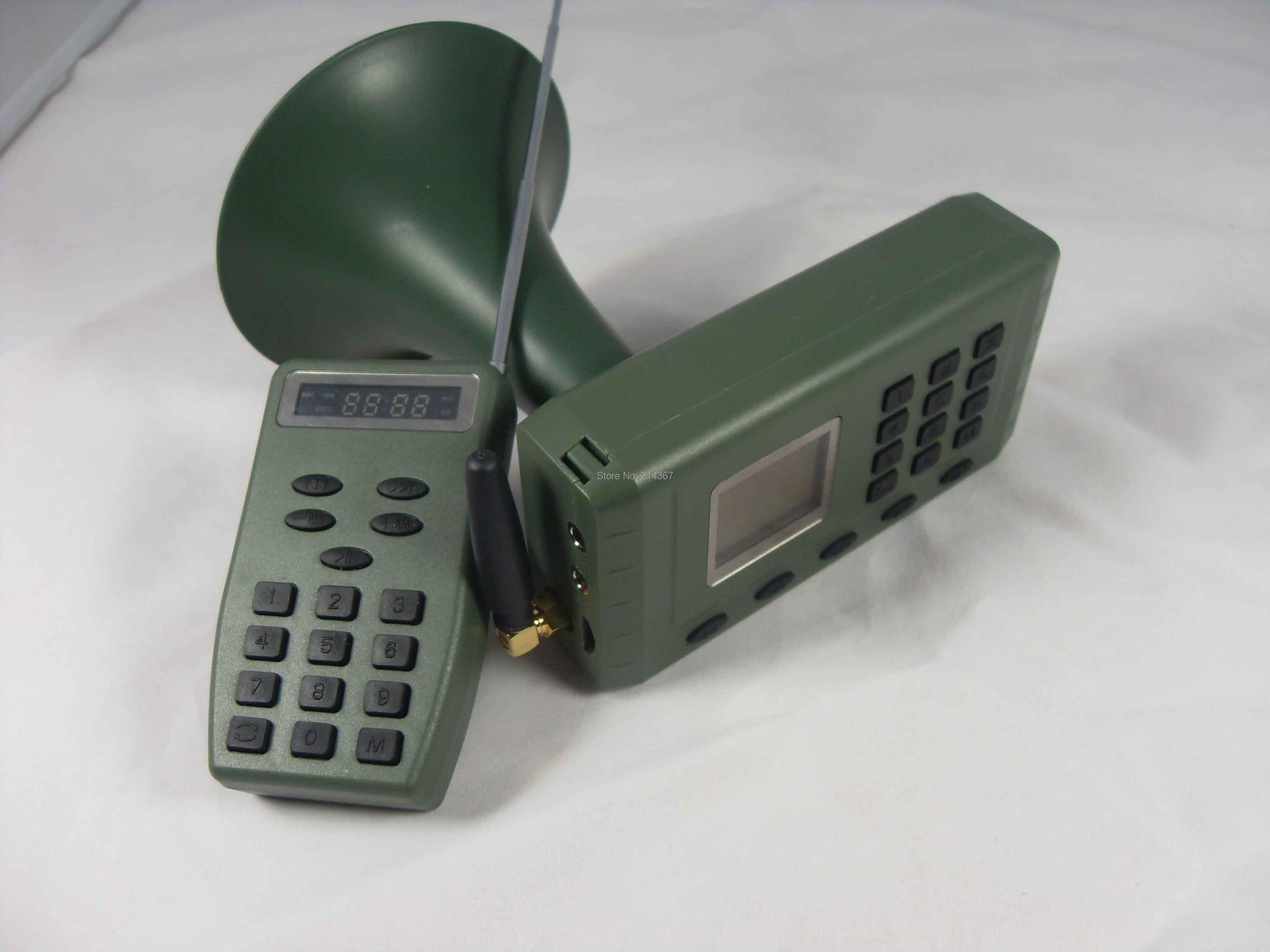 110 звучит дистанционного управления Открытый голос птиц абонентов птица Звук MP3-плееры игре абонентов с громкий динамик
