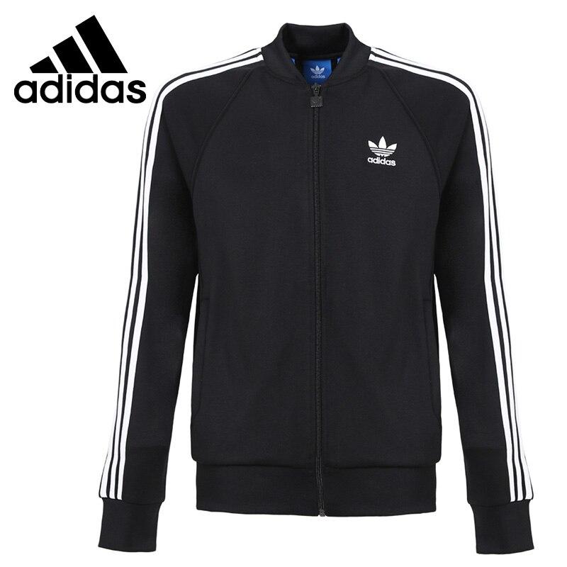 originale adidas prestazioni giacca felpa con cappuccio sportswear