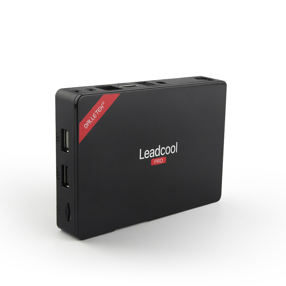 UK Sweden IPTV Subscription Leadcool Pro Box with 1 Year IUDTV FULL HD Android 8.1 Smart Box HD Germany Indian IPTV Subscription (10)