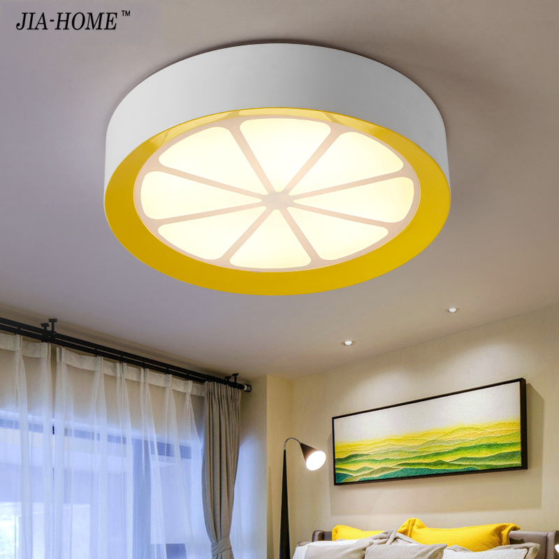 Hot free shipping Modern led ceiling lights lamp for living room bedroom lustres de sala home indoor lighting dimmable abajur noosion modern led ceiling lamp for bedroom room black and white color with crystal plafon techo iluminacion lustre de plafond