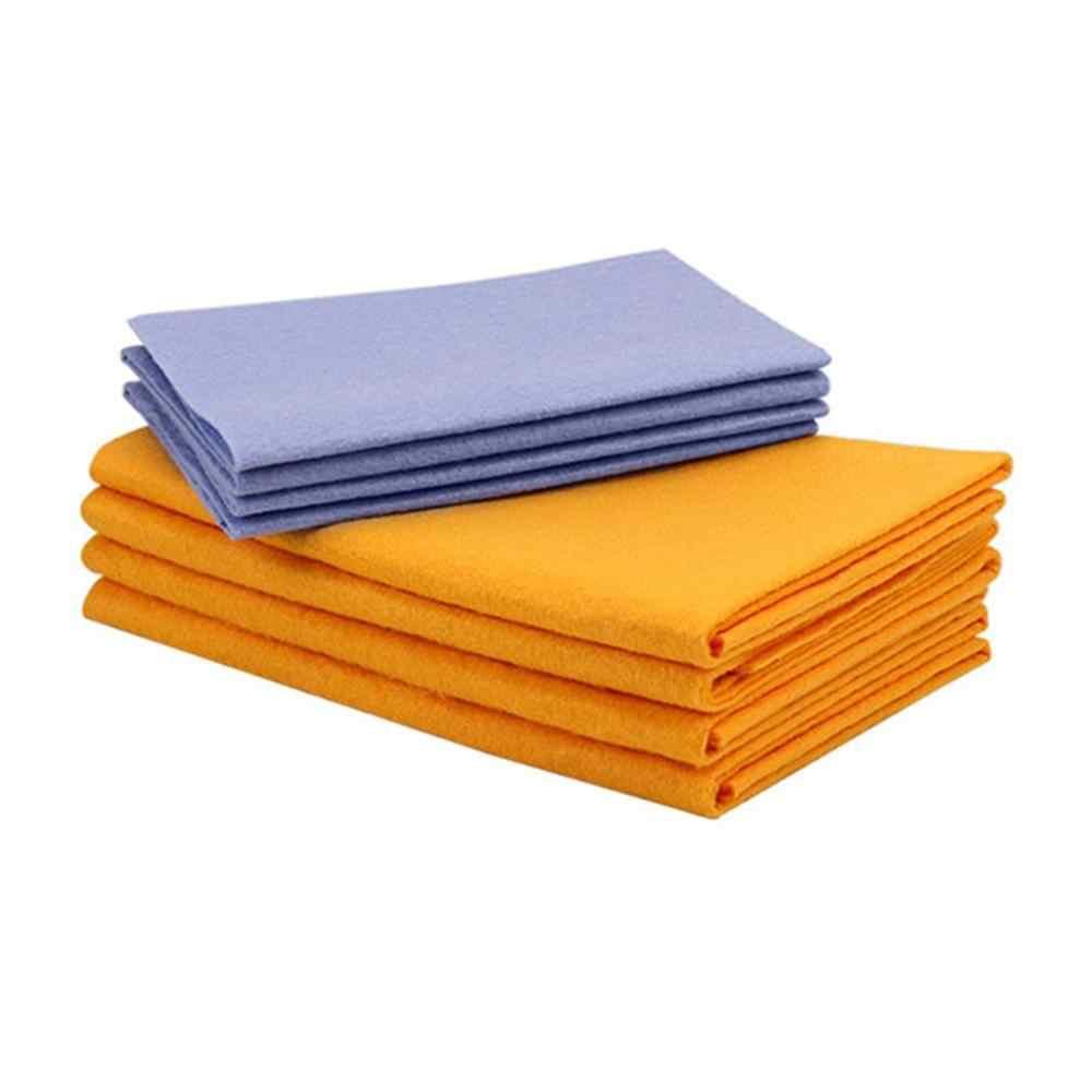高吸水クリーニングタオルマイクロファイバータオルぬいぐるみ吸収糸くずの出ないタオル洗える誘致グリース