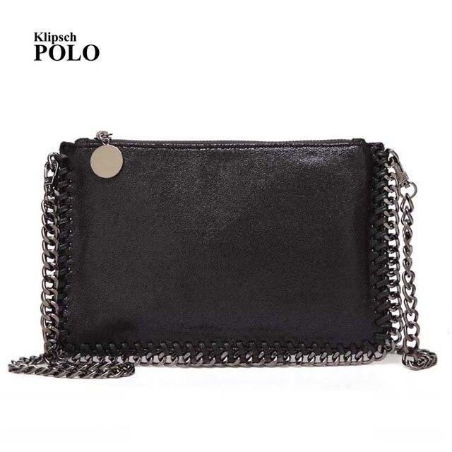 1e246553091a Brand Crossbody Bags mini PU Leather Female Shoulder Bag High Quality  Luxury Chain Ladies Women Messenger