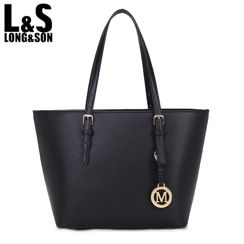 Popular Leather Hobo Bags-Buy Cheap Leather Hobo Bags lots from ...