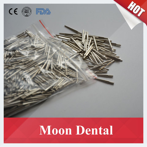 china lab osmosis suppliers