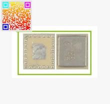 2 шт./лот для iPhone 5S u17-RF 2 г рф фронтальный усилитель во внимание волна антенный коммутатор U17_RF