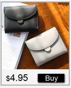 SW-Wallet_05
