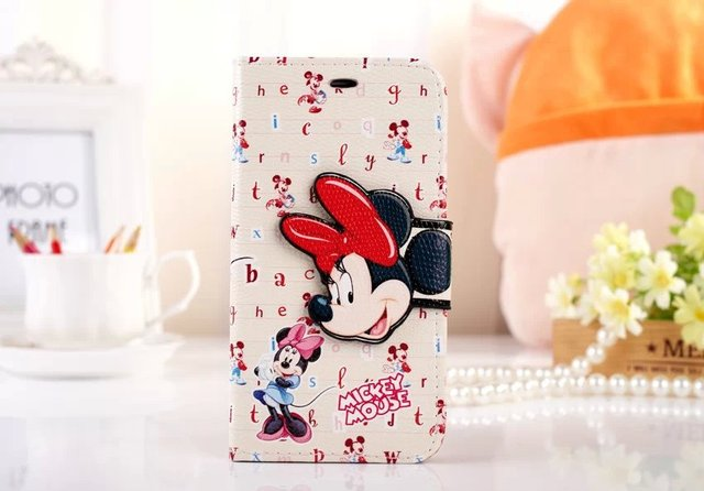 Case for iphone 6 6G 4.7″ Mobile Phone Bag