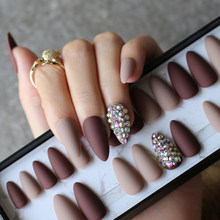 Custom Nail Reviews Online Shopping And Reviews For Custom