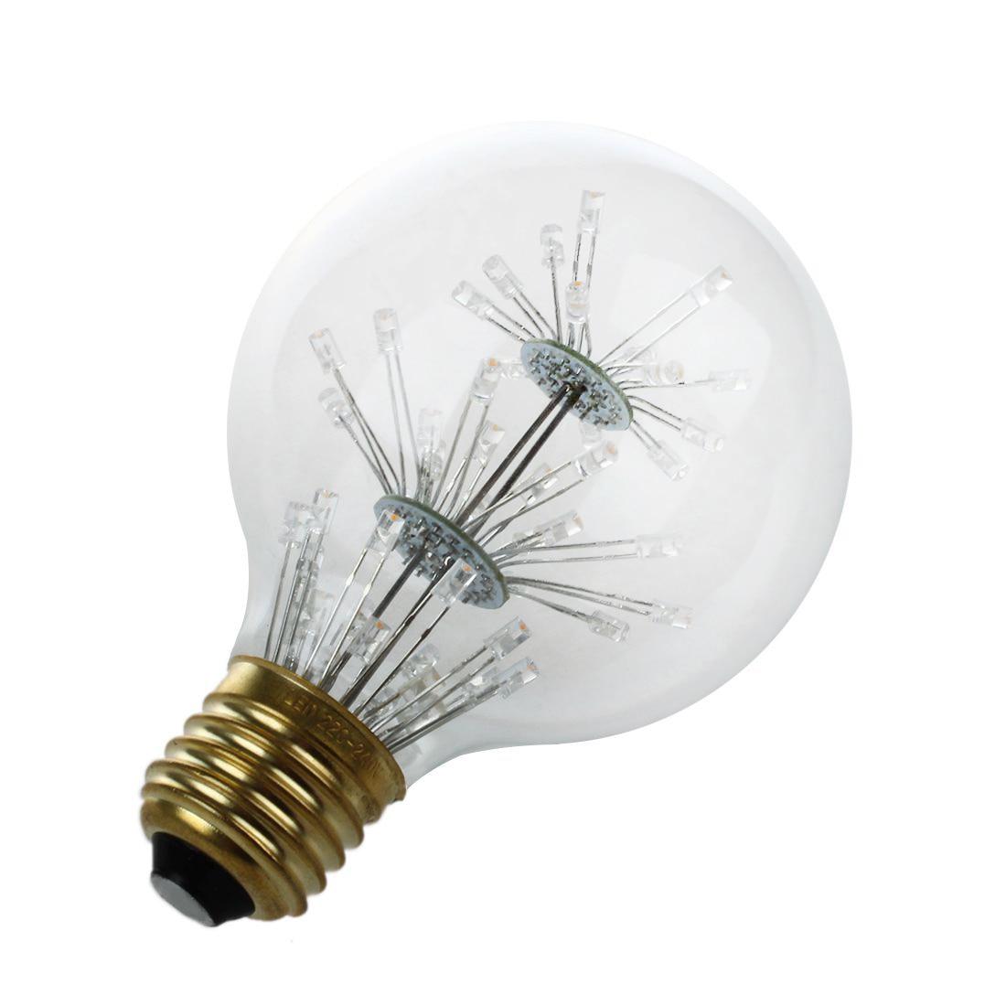 Edison Bulbs 4 Tier Led Vintage Light Bulb: Aliexpress.com : Buy CSS 3W 220V LED Light Edison Bulb
