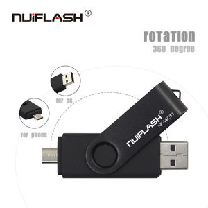 Image 4 - Çılgın sıcak satış cle anahtar usb 4 gb 8gb pendrive 64 gb 128gb kalem sürücü 32gb usb flash sürücü 16gb flash usb bellek pendrive mikro usb