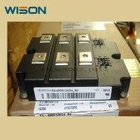 MÓDULO F4 400R12KS4 B2 F4 400R12KS4_B2 F4 400R12KS4 B2 FRETE GRÁTIS NOVO E ORIGINAL|Adaptadores AC/DC| |  -