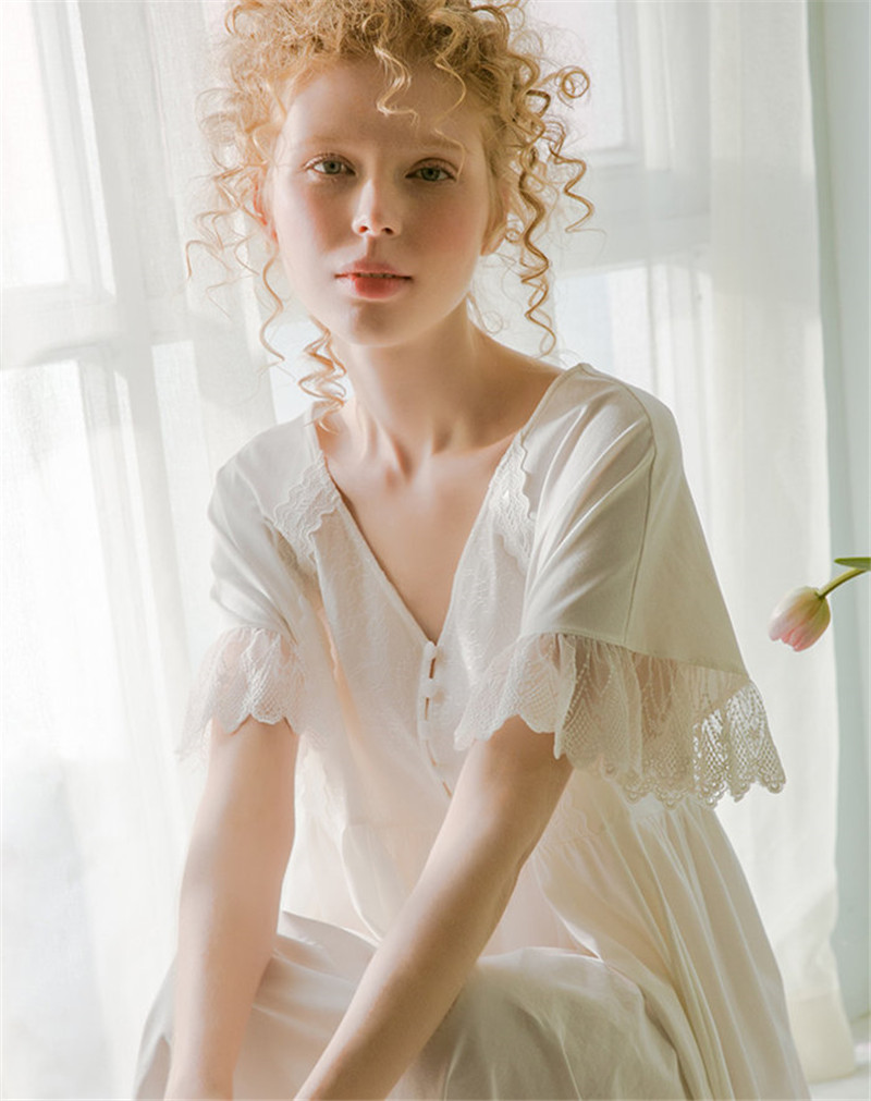 nightgown (12)