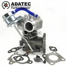 חדש CT9D CT9 טורבינת 17201 64170 1720164170 מלא טורבו עבור טויוטה פיקניק (CMX10) 66 Kw 90 HP 3C TE 3CTE חלקי מנוע 1997