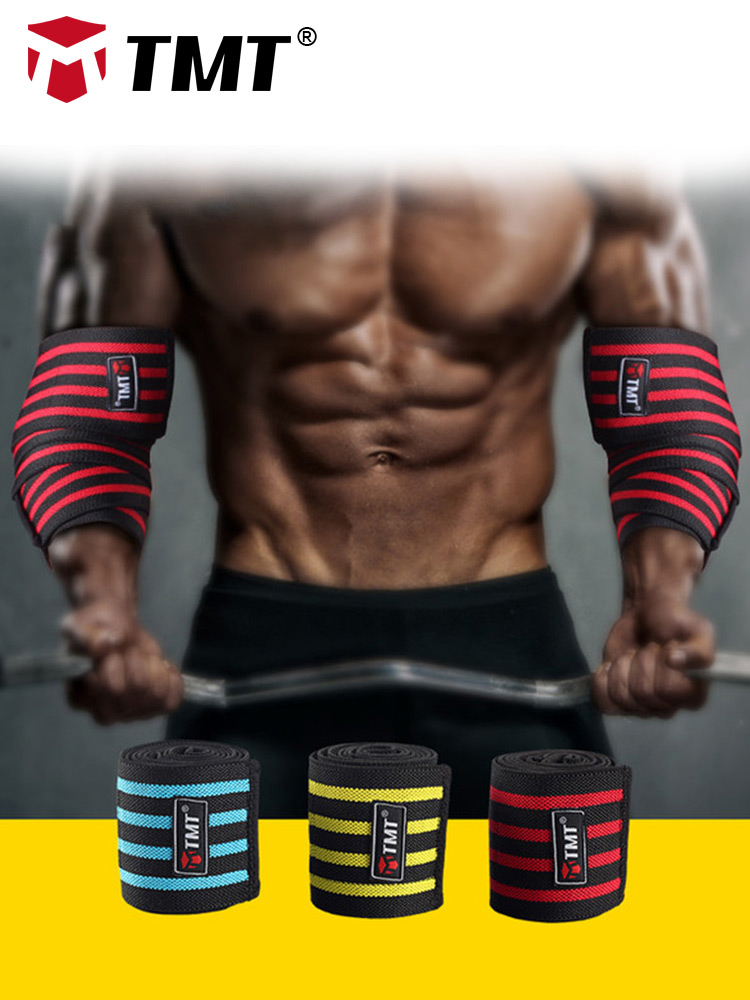 best top 10 squat wraps ideas and get free shipping - 70l2ikc0