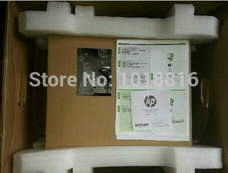 Q7549A 100% new origina for HP5200 M5025 5035MFP LBP3500 Duplexer Assembly  Q7549-67901 on sale new original laserjet 5200 m5025 m5035 5025 5035 lbp3500 3900 toner cartridge drive gear assembly ru5 0548 rk2 0521 ru5 0546