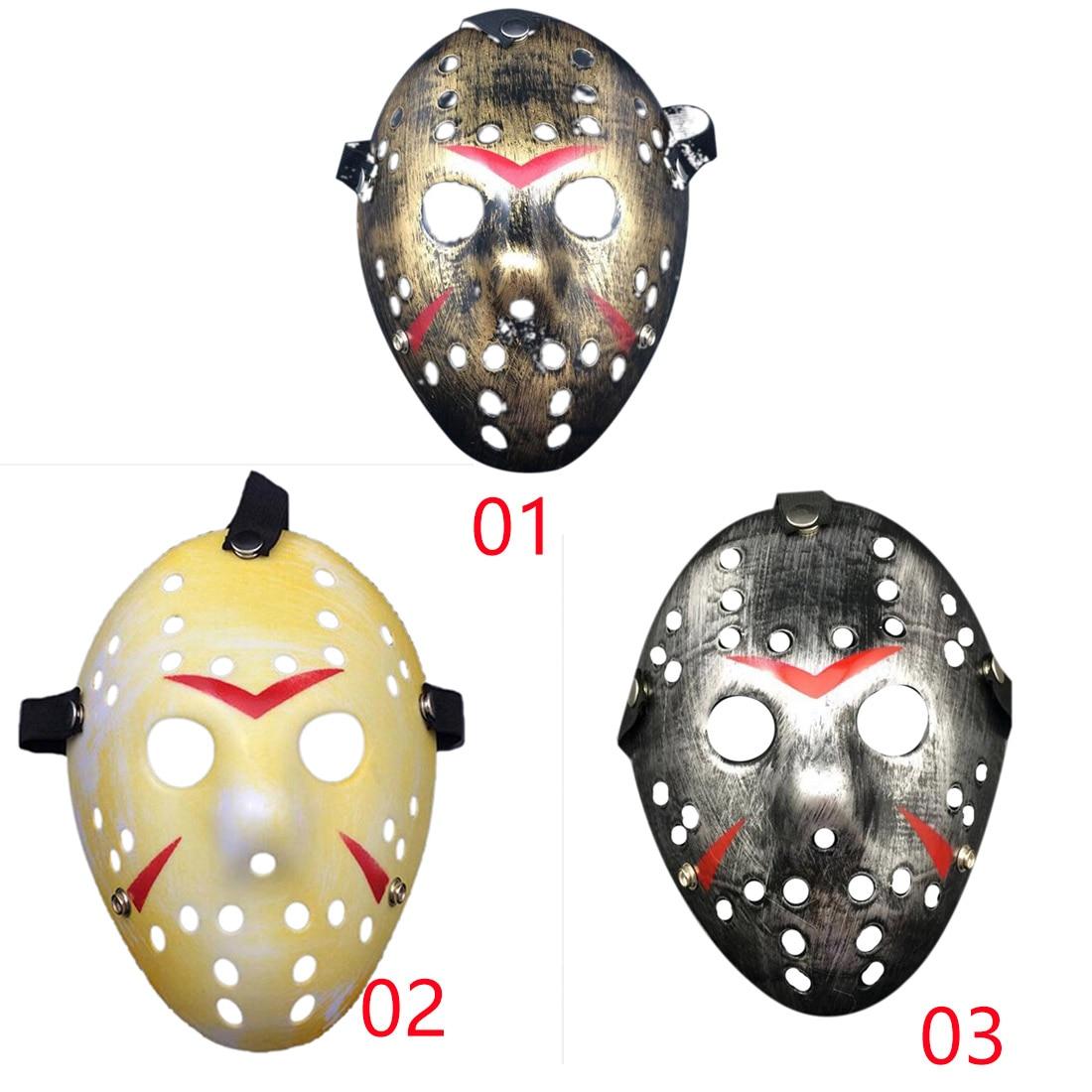 Popular Hockey Mask Designs-Buy Cheap Hockey Mask Designs lots ...