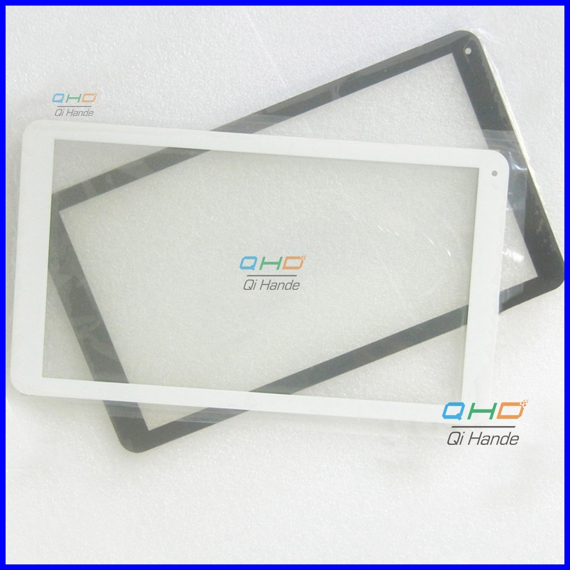 Original New 10.1 Inch Trekstor Surftab Breeze 10.1 Quad Tablet Touch Screen Touch Panel Digitizer Glass Sensor Free shipping original new 10 1 inch trekstor surftab breeze 10 1 quad tablet touch screen touch panel digitizer glass sensor free shipping