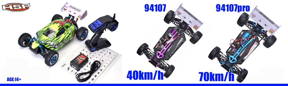 Lynrc RC Car 4WD 2.4GHz Rock Crawlers Rally climbing Car 4x4 Double Motors Bigfoot Car Remote Control Model Off-Road Vehicle Toy1
