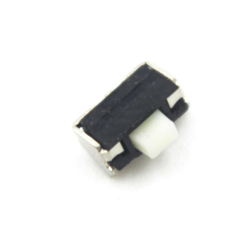 10 개/몫 전원 스위치 볼륨 내부 버튼 Moto G XT1032 XT1033 XT1039 XT1036