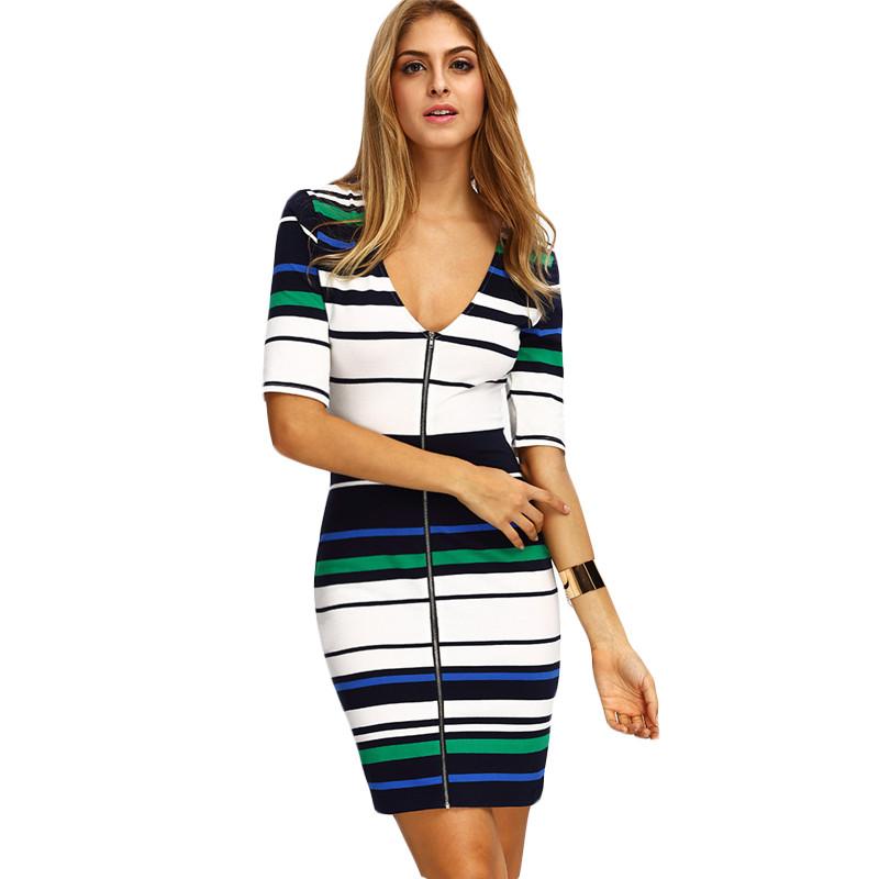dress160401515_sq