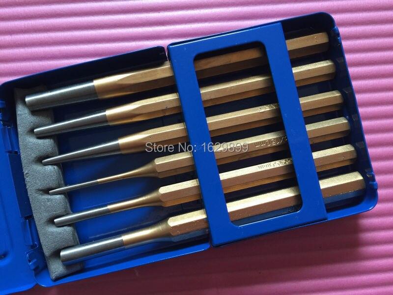 ФОТО 1 set=6 pieces heidelberg roland komori printing mahcine spare parts, printing tool