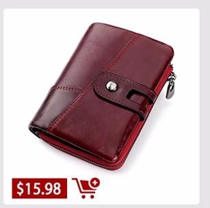 PC-women-wallet-1_03