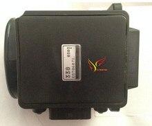 OEM MD357338 MD172609 MD183609 E5T06071 Air Flow Meter   / maf sensor for mitusbishi SPACE GEAR 2.4L