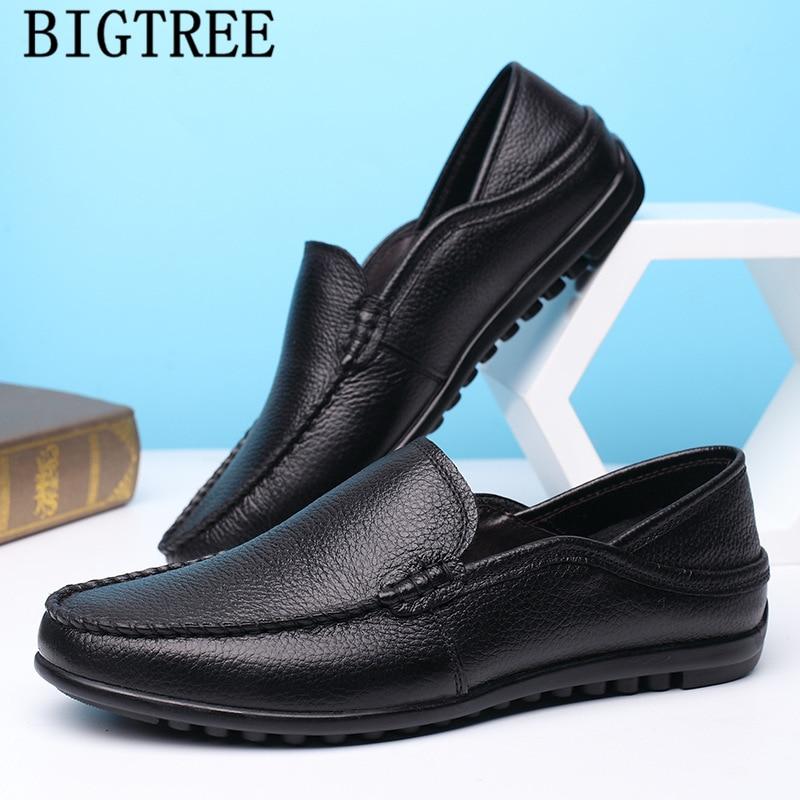 f7b4426dc6918 homme chaussures mocassins hommes chaussures décontractées de luxe  chaussures de créateur hommes qualité supérieure marque de ...
