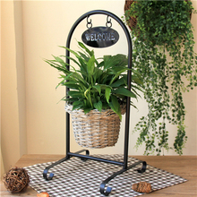 Home decor  flower pot  for home decor garden flower pot good quality flower pot beautiful flower pot цена