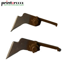 1Set Upper Picker Finger AE04-4060 For Ricoh MP 2051 2060 2075 6000 6001 6002 5500 6500 7000 7002 7500 7502 8000 8001 9001 9002 10pcs toner recycling gear for ricoh aficio 1060 1065 1075 2051 2060 2075 5500 6000 6001 6002 6500 7000 7001 7002 7500 7502