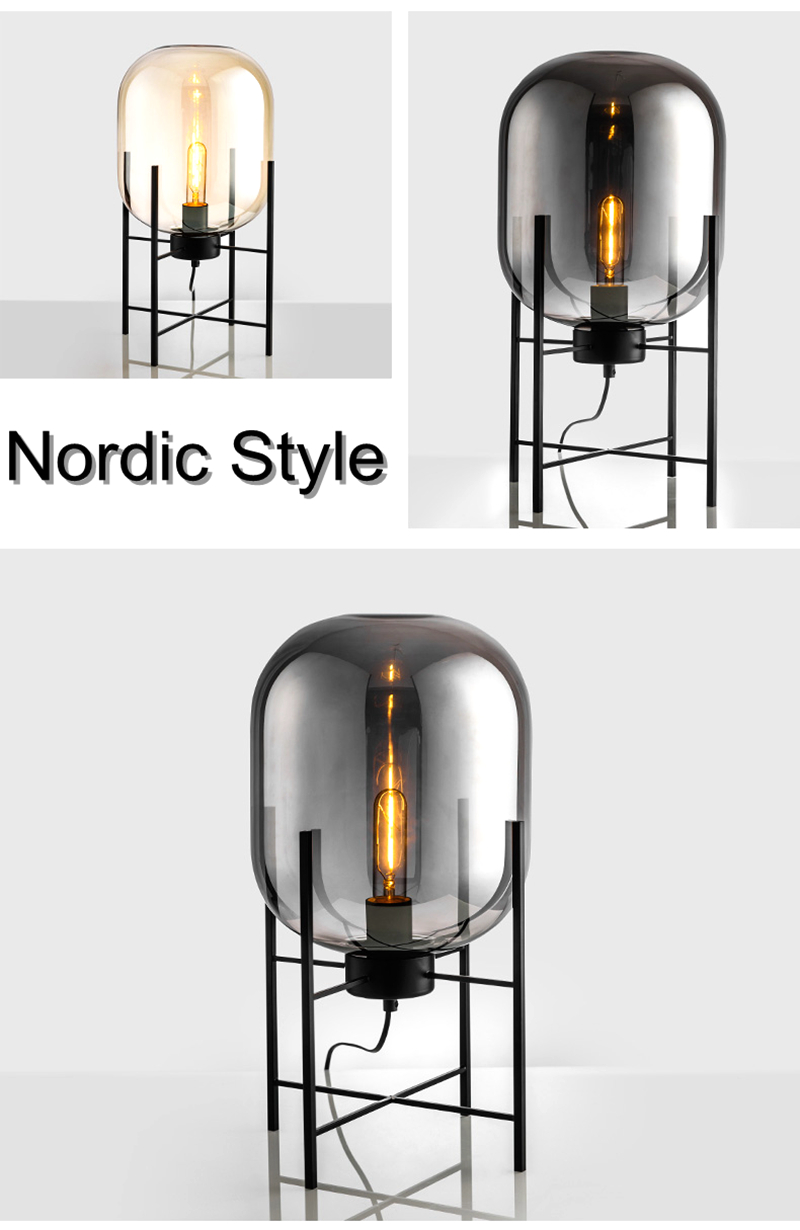Cheap decorative lampshade