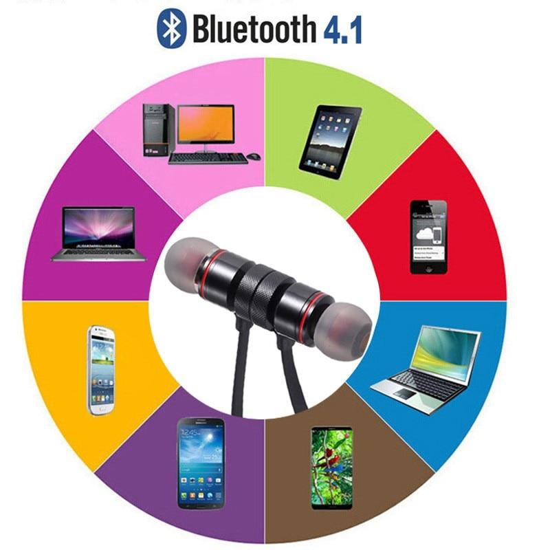 Wireless Earphones For Samsung Galaxy A6+ A6 A8+ A8 Plus A9 A7 A5 A3 2017 J8 J2 Pro J4 Bluetooth Earphone Earpieces Music Earbud (19)