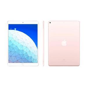 """Image 5 - Yeni Apple iPad Air 2019 10.5 """"Retina ekran A12 çip TouchID süper taşınabilir destekleyen Apple IOS Tablet süper ince"""