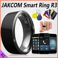 Jakcom Smart Ring R3 Hot Sale In Modules As Andruino Jlink V9 Maap