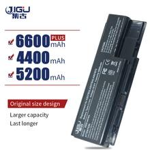JIGUแบตเตอรี่แล็ปท็อปสำหรับACER AS07B31 AS07B32 AS07B41 AS07B42 AS07B51 AS07B52 AS07B71 AS07B72 AS07B31 AS07B51 AS07B61