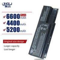 JIGU Laptop Batterie Für Acer AS07B31 AS07B32 AS07B41 AS07B42 AS07B51 AS07B52 AS07B71 AS07B72 AS07B31 AS07B51 AS07B61