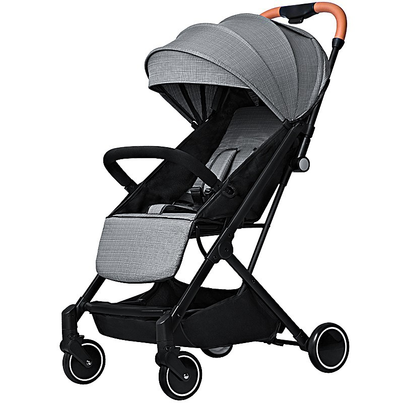 5.3Kg Lightweight Stroller Travel Pram Folding Portable Baby Strollers Children Pushchair Cochesitos de Bebe Bebek Arabasi5.3Kg Lightweight Stroller Travel Pram Folding Portable Baby Strollers Children Pushchair Cochesitos de Bebe Bebek Arabasi