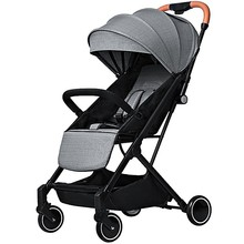 5.3Kg Lightweight Stroller Travel Pram Folding Portable Baby Strollers Children Pushchair Hot Mom Yoya Plus 3