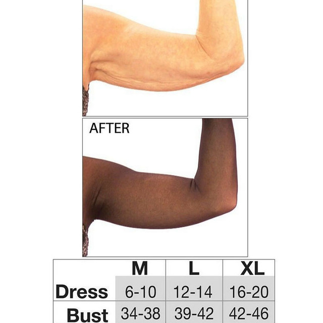 Womens Fashion Summer See-through Arm Crop Tops Long Sleeve Slim Bare Midriff Sexy T-shirt V-neck Slim Tee Tops Black WhiteQ1508