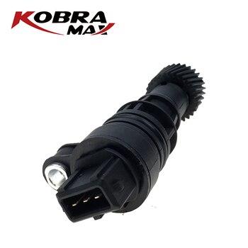 Kobramax высокое качество автомобильные профессиональные аксессуары для ремонта автомобиля датчик одометра BS15-3802900A датчик одометра автомобил...