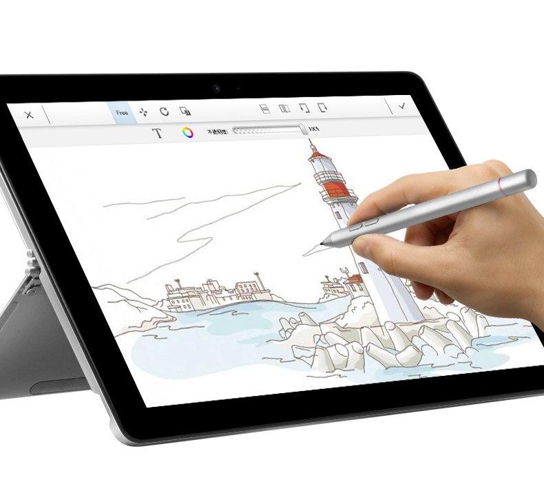 VOYOOR i8max tablet da 10.1 pollici 8 Core 4 GB/64 GB con la macchina fotografica Android Portatile tablet PC di chiamata di telefono compresseVOYOOR i8max tablet da 10.1 pollici 8 Core 4 GB/64 GB con la macchina fotografica Android Portatile tablet PC di chiamata di telefono compresse