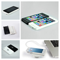 Qi Wireless Charging Charger Pad Receiver Case for Apple iPhone 5 5S SE Power Charging Transmitter Phone Back Cover