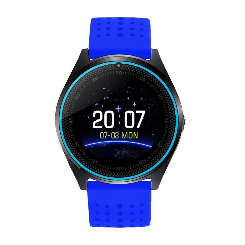 130283-V9 smart watch-13