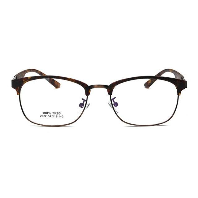 LIYUE myopie lunettes femmes vintage Lunettes de Prescription cadre lunettes  d ordinateur Coréen lunettes cadre 4d6f66b01f3d